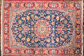 Isfahan-vecchia-manifattura1