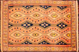 Kashkulì-Quashquai-maestro-Hosseinzadeh1