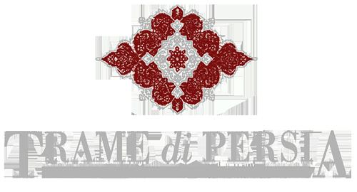 trame di persia neogio di tappeti persiani torino