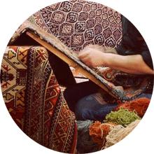esperti-tappeti-persiani-torino