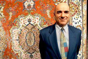 proprietario-negozio-tappeti-persiani-torino