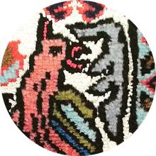 servizio di pulizia di tappeti persiani a torino